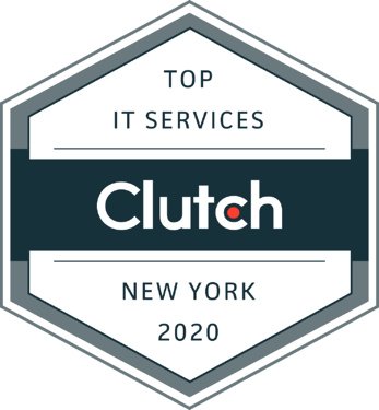 It_Services_New_York_2020