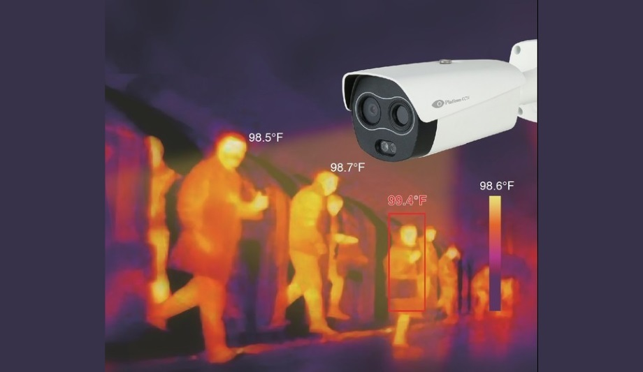 platinum-cctv-releases-unique-body-temperature-sensing-security-camera-920x533